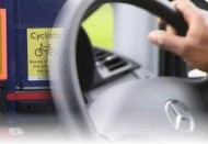 Cycle-training-SaferUrbanDriving