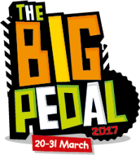the-big-pedal-2017
